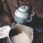 お鍋の焦げの落とし方は重曹沸騰水がベスト! その他の方法も紹介