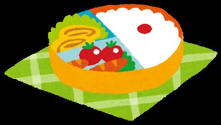 かまいたち濱家のお弁当は嫁のため?子供には?インスタ画像集も!