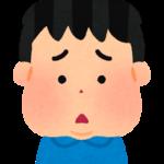 おたふく風邪・子供の初期症状はどんな始まり?楽になる対処法も!