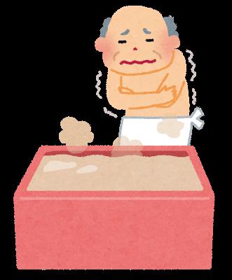 エコキュート給湯器のエラー解除方法!メーカー別の解除法と修理完了まで
