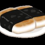 お餅の食べ合わせダイエットが効果あり!?その理由と食べ方3つを紹介