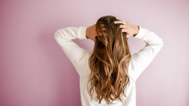 美容院での髪型の頼み方!美容師直伝の上手なオーダー方法とは?