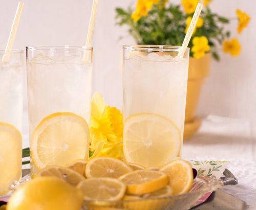 飲みものを冷やす方法【自宅】【バーベキュー】100均グッズでも簡単に出来る?