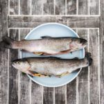 つぶれない店『魚三枚おろしピーラー』の使い方感想と通販・お取り寄せ