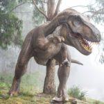 世界一受けたい授業の恐竜LIVEのチケット座席は選べる?グッズや感想も!