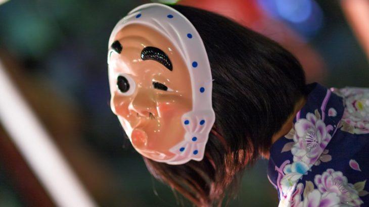 MBC夏祭り2019のゲストは銀シャリに天竺鼠!注目女性シンガーも!