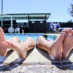 ハウステンボスプール|海キングとナイトプール・森のプールの料金は?