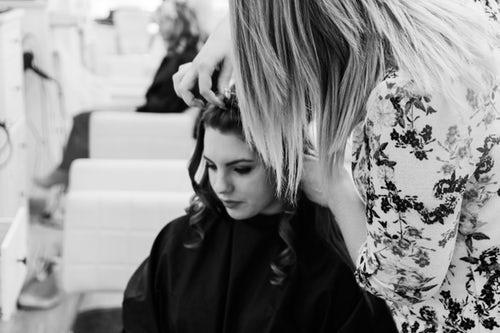 【2019夏】ヘアスタイルトレンド!流行りの髪型サイトまとめ