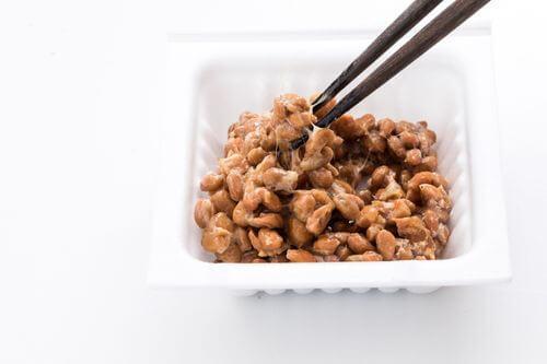 飲料水に浄化できる納豆菌とは?原理と値段を調査!日本ポリグル