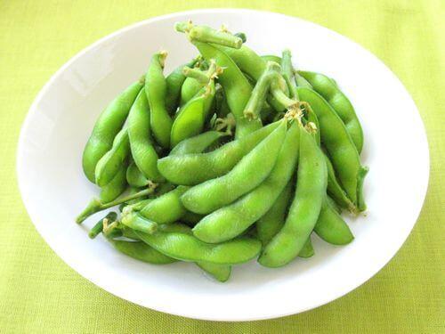美味しい枝豆の見分け方や黒枝豆通販のお取り寄せ方法・レシピも!