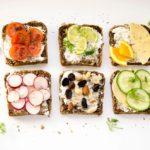 ホテルニューオータニのサンドイッチの作り方(レシピ)は?|世界一受けたい授業