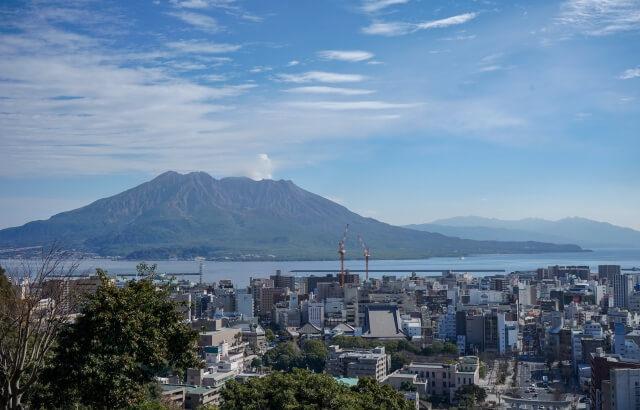 おはら祭りの歴史や由来・意味とは?鹿児島と渋谷の深いつながりも