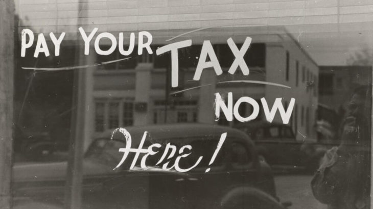 増税前に買うべき日用品はペットフードと化粧品?通販はいつまでOK?