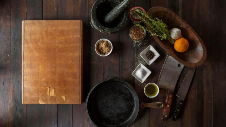 バーミキュラ鍋の最安値と店舗は?得して買う方法!【ガイアの夜明け】