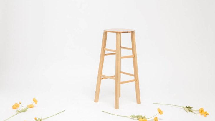 【カンブリア宮殿】天童木工の椅子やソファの値段や通販・取り寄せ方法!
