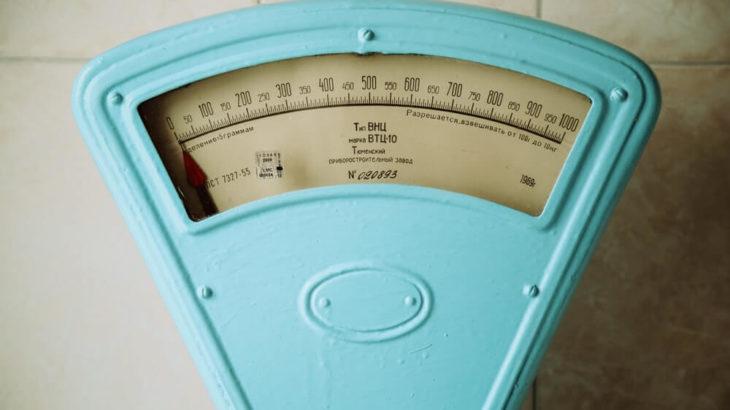 豆乳の効能は肥満やがん予防など万能すぎる!苦手でも飲めるレシピも!