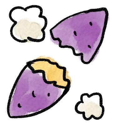 火曜サプライズ|豪徳寺焼き芋ふじのおすすめ芋や取り寄せはある?