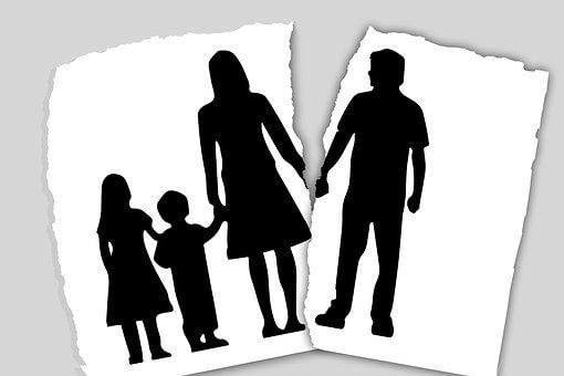 【動画全文】才賀紀左衛門が動画で離婚理由発表⁉実はバツ1で子供が数人いる!