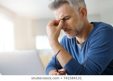 高橋克則病気の原因は?全身体調不調をブログで告白!梅宮辰夫と親戚でガン家系?