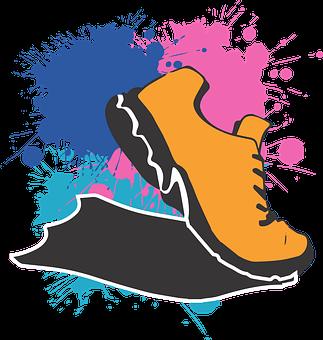 【小椋裕介選手】ナイキ厚底靴で日本新記録!ヴェイパーフライの通販取り寄せも!
