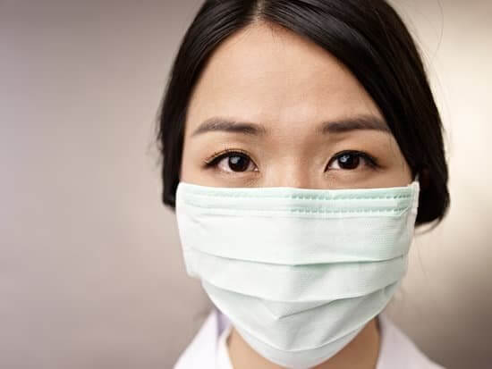 福井・石川・青森県のマスクの在庫がある店舗はどこ?入荷・売り切れ店続出!