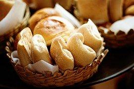 嵐にしやがれ|町田ベーカリーのレーズン生食パン通販取り寄せは?販売時間も!