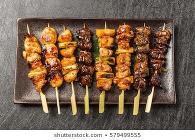人生最高レストラン|志村けんの絶品肉料理店の場所や値段・持ち帰り可能?